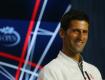 ANKETA Može li Novak na US Openu do 14. grend slema?