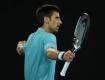 Novak: Federer i Nadal su me učinili boljim