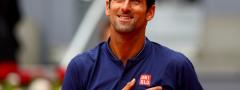 ANKETA: Hoće li Novak biti spreman za Australijan open?