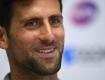 Novak: Možda dodam još jedan turnir ove godine