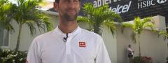 Akapulko:  Novak podigao cenu ulaznica na 6.000 evra!
