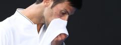 MAJAMI: Bautista ponovo stao Novaku na put