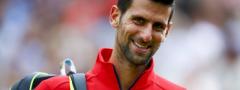 RG (dan 6): Novak u isto vreme na istom mestu, Džumhur otvara program na 'Šatrijeu'