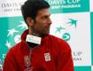Novak: Povratak Federera i Nadala izvrsna stvar za tenis!