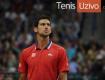 ATP Dubai: Spektakularan meč i poraz Đokovića