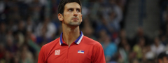 Novak rekorder: Četvrti ,,Zlatni krompir''