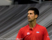 KVINS: Novak drugi na Centralnom terenu