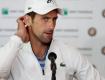 Novak: Potpuno nova situacija za mene…