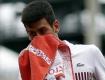 Mekinro: Novak je najugroženiji