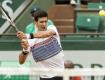 Nakon 10 godina: Novak ispao iz Top 4