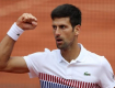 ATP lista: Novak sa 14. mesta u borbu za trofej, veliki pad Troickog