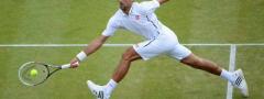 NAJAVA NEDELJE: Novak otvara sezonu na travi, Aleksandra na Majorci