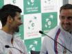 DK: Mogu li Novak i Viktor (bez publike) do pobede