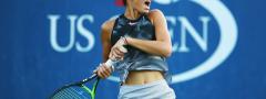 US Open: Osmoro srpskih igrača u kvalifikacijama