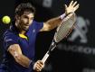 Anduhar: Novak, Rafa i Rodžer se ne bave tenisom zbog novca