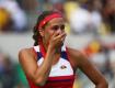Heroina Portorika: Monika Puig donela prvo zlato svojoj zemlji!