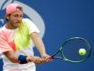 """""""ITF je sramota za tenis"""""""