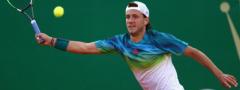 Puij: Novak igra savršeno, biće izuzetno u finalu