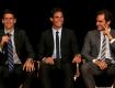 """""""Federer i Nadal su diplomate, zato ih vole više nego Đokovića"""""""