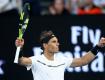 Nadal: Siguran sam da mogu da igram još bolje