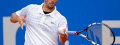 Čengdu: Ramos iznenadio prvog nosioca, Dimitrov preokretom do polufinala