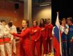 Vinter kup (u14, u16): Srpske reprezentacije bez finala