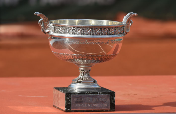 ANKETA: Novakov povratak, Rafa 11. put ili trenutak da Saša zablista?