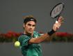 ŠANGAJ: Federer na Nišikorija u četvrfinalu