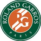 Rolan Garos, Otvoreno prvenstvo Francuske u tenisu