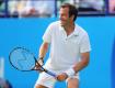 """""""Novakov poraz je inspirisao Federera"""""""