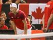 Da li je on budućnost svetskog tenisa?