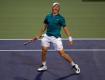Montreal: Šapovalov nastavlja svoju bajku, Federer rutinski do polufinala