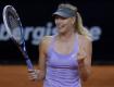 WTA Tjencin: Šarapova u četvrtfinalu, Peng jedini preostali nosilac