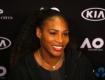 Serena: Nekada sam isuviše temperamentna