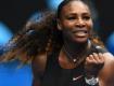 SINSINATI: Serena furiozna, predaja Gerges, prošla i Vika