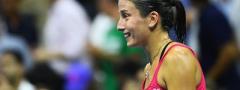 Bukurešt: Sevastova i Martić u finalu