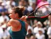 RODŽERS KUP: Halep u četvrtfinalu, Serena na Osaku