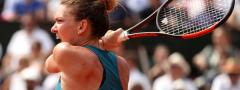 VIMBLDON: Kraj za šampionku, Halep rutinski, Kerber ispustila set