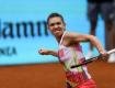 WTA Madrid: Kreću borbe za polufinale!