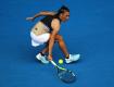 Skjavone se povlači iz tenisa