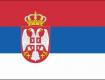 Srbija sutra igra 3 finala!