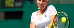 SINSINATI: Kuznjecova savladala Barti za finale