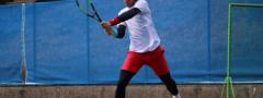 Tepavac ispao u Busanu, ostali srpski teniseri tek startuju!