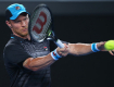 Tursunov: Privatni problemi se odrazili na Novakovu igru!