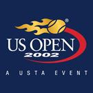 US open, Otvoreno prvenstvo SAD u tenisu