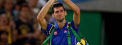 Brazilci odlučili: Đoković među najdražim sportistima u Riju