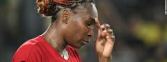 AO: Petnaestogodišnjakinja izbacila Venus, Serena i Osaka rutinski