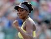 US Open: Sigurne Muguruza, Venus i Šarapova, ispale Voznjacki i Cibulkova