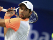 ATP Dubai: Verdasko za finale sa Haseom!