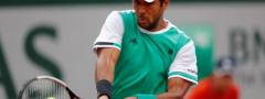 ATP Bastad: Ramos bez šanse da odbrani titulu, Verdasko u polufinalu